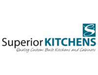 Superior Kitchens & Joinery Ltd