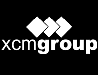 XCM Group Ltd