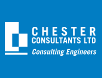 Chester Consultants Ltd