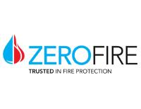 Zero Fire Limited