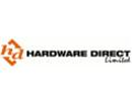 Hardware Direct Ltd