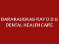 Barakauskas Ray D.D.S