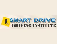 Smart Drive Driving Institute NZ Ltd