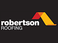 Robertson Bros Roofing Ltd
