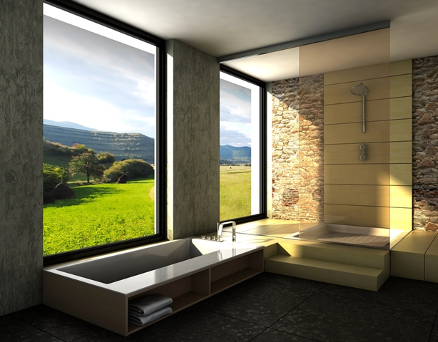 Bathrooms to suit your lifestyle