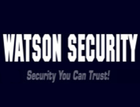 Watson Security