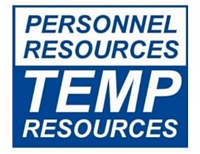 Personnel Resources/Temp Resources