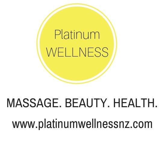 Platinum Wellness NZ