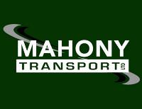 Mahony Transport