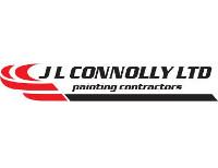 J L Connolly Whitianga Ltd