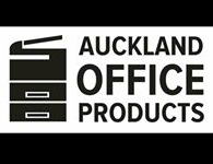 Auckland Office Products Limited