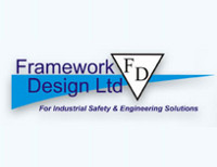 Framework Design Ltd