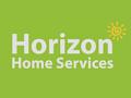 [Horizon Lawnmowing]