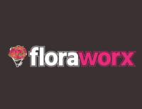 Floraworx