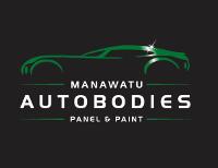 Manawatu Auto Painters Ltd