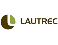 Lautrec Technology Group Ltd