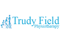 Trudy Field Physiotherapy