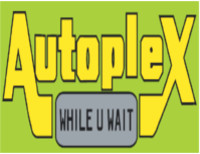 Autoplex Ltd