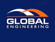 Global Engineering Ltd