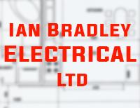 Ian Bradley Electrical