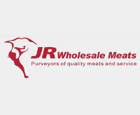 J R Wholesale Meats