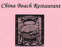 [China Beach Restaurant]
