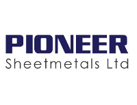 Pioneer Sheet Metals Ltd
