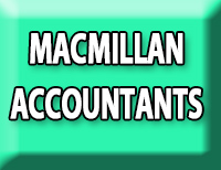 Macmillan Accountants