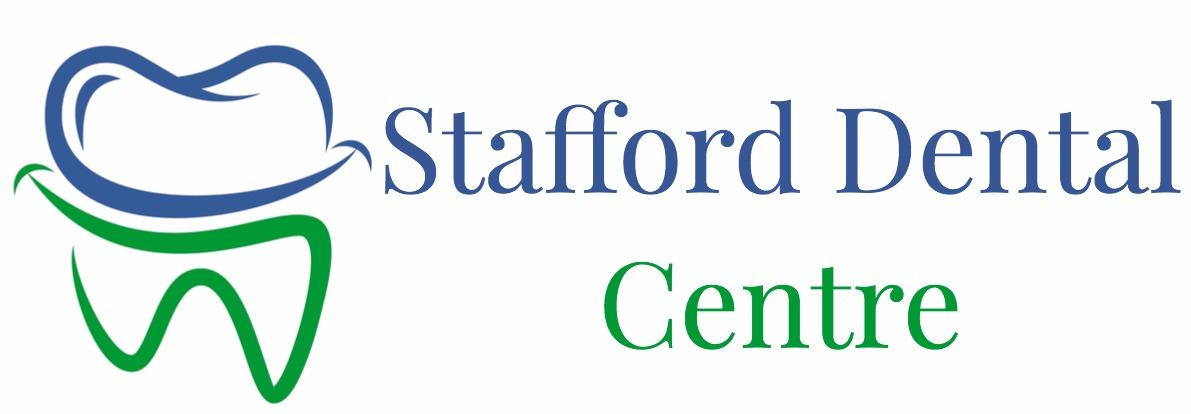 Stafford Dental Centre Timaru | Yellow® NZ