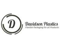 Davidson Plastics (Auckland) Ltd
