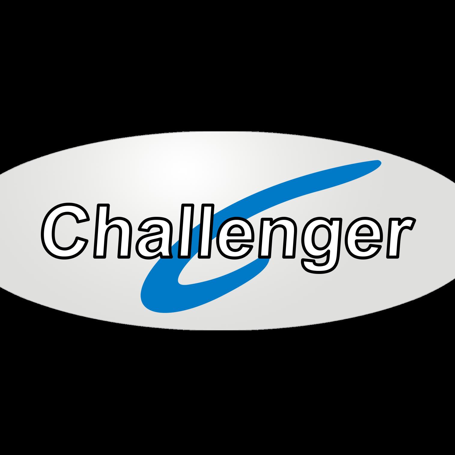 Challenge Yachts