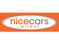 Nicecars Direct Limited