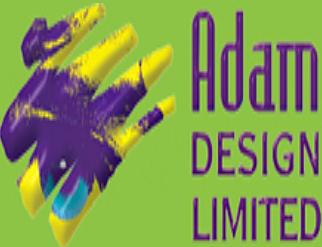 Adam Design Limited