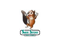 Safe Store Public Storage