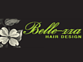 Belle - Zza Hair Design