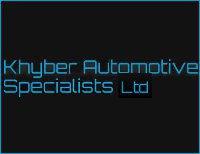 Khyber Automotive Specialists