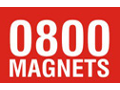 Magnets New Zealand Ltd