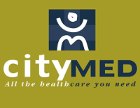 CityMed Medical Centre