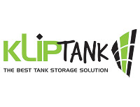 Kliptank Ltd