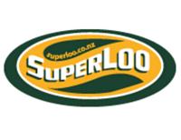 Super Loo