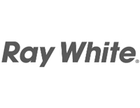 Ray White Manly (Hibiscus Realty Limited Licensed (REAA 2008))