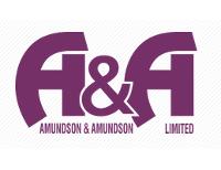 Amundson & Amundson Ltd