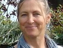 Caroline Wood Counselling