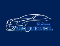 Te Rapa Auto Electrical Limited
