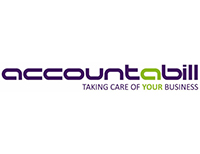 Accountabill Ltd