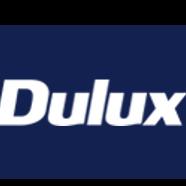 Silverdaale Dulux Trade Centre