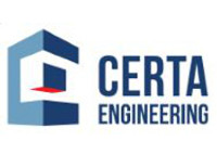 Certa Engineers Ltd