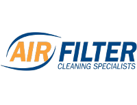 Air Filter Cleaning Specialists Limited