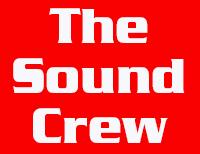 The Sound Crew
