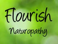 Flourish Naturopathy